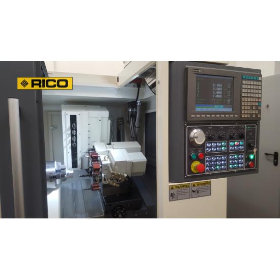 RICO ADV 2515