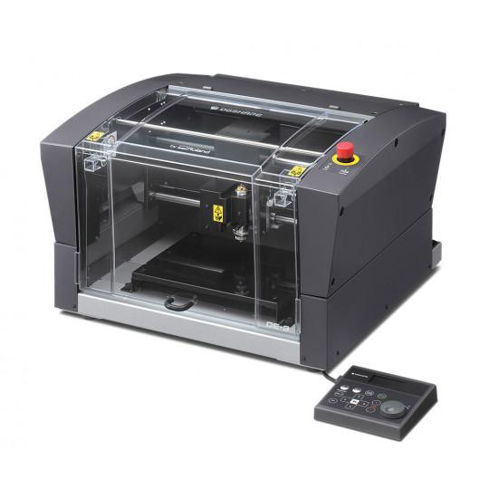 Roland Desktop Engraver DE-3