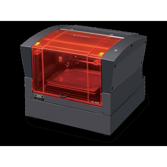 Roland LD-300 Laser Decorator