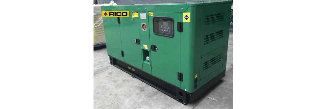 Cheap, quality power generators