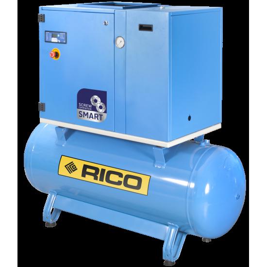 RICO Compressor GD-SMART 11/10/500VT