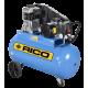 RICO Compressor GD28-50