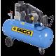 RICO Compressor GD38-200