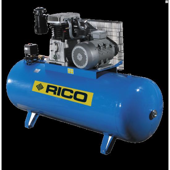 RICO Compressor GD70-500-1210