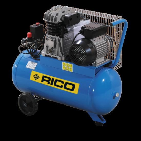 RICO Compressor HD-75