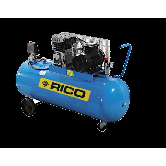 RICO Compressor GD59-270