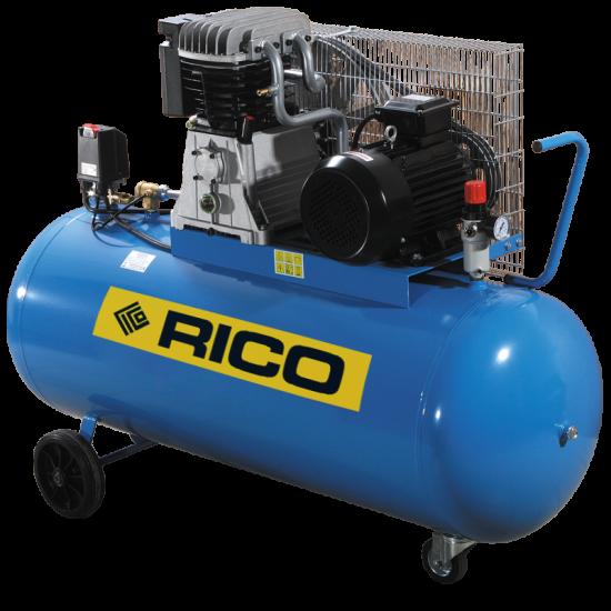 RICO Compressor GD60-270