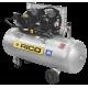 RICO Compressor HD-40/200/510