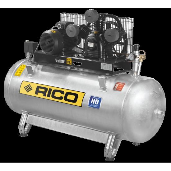 RICO Compressor HD-50/270/700