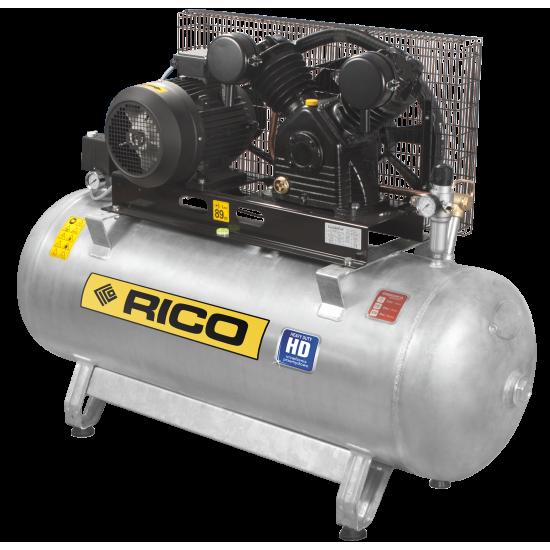 RICO Compressor HD-75/270/900