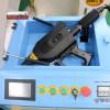 Grawostar Laser Cleaner Pro