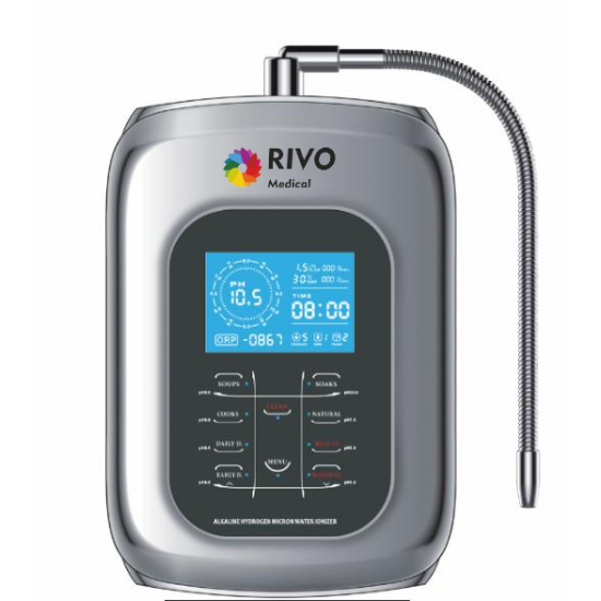 RIVO-1000