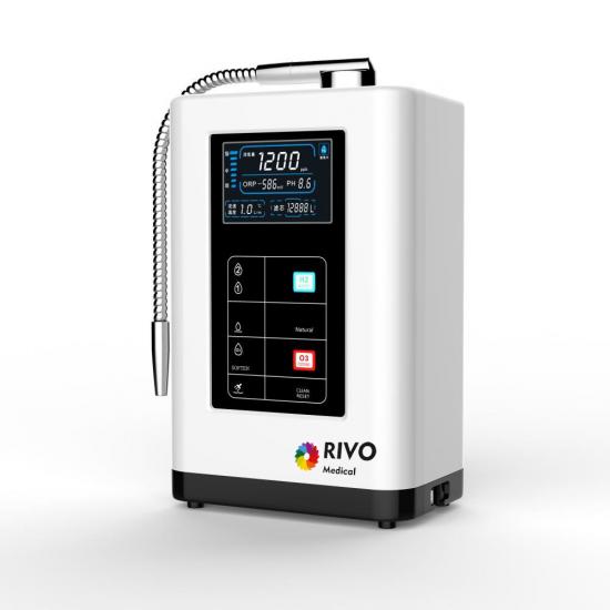 RIVO-3000