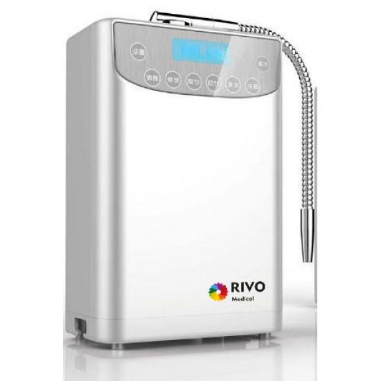 Water Ionizer RIVO-708B