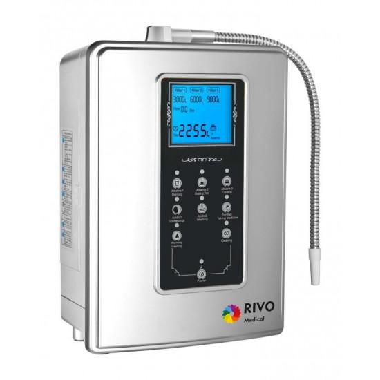 Water Ionizer  RIVO-910